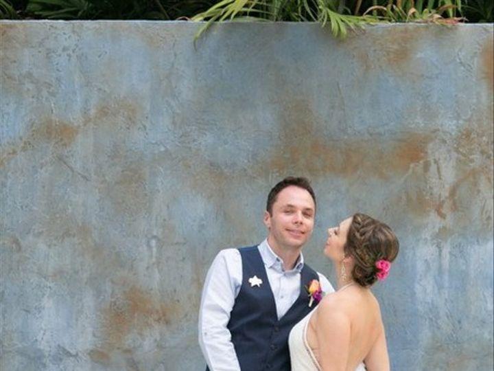 Tmx T30 869231 51 931155 157983332583676 Seattle, WA wedding beauty