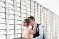 Tmx Tmr 869237 51 931155 157983332192790 Seattle, WA wedding beauty