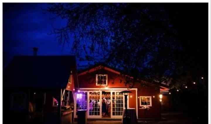 Tourterelle Restaurant & Inn