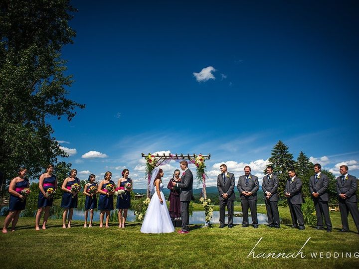 Tmx 1514610460818 Matt Whitney Wedding 161 New Haven, VT wedding venue