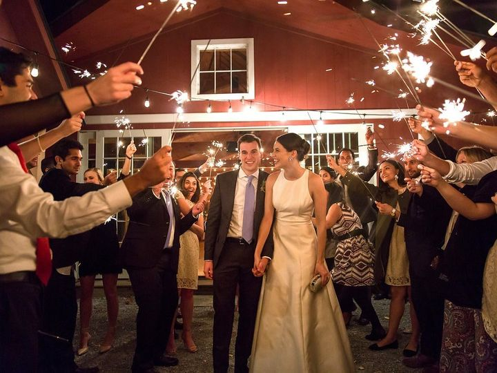 Tmx 1514611103225 101516brendanali 0043 New Haven, VT wedding venue