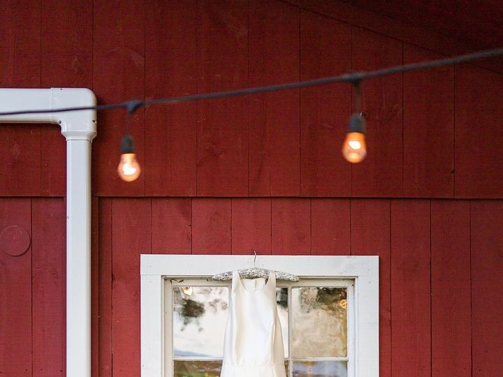 Tmx 1514611109834 101516brendanali 5268 New Haven, VT wedding venue