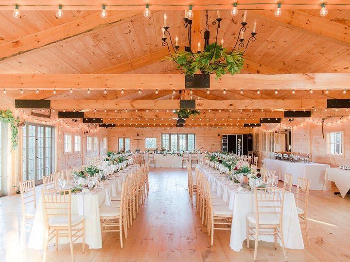 Tmx 1514611123670 101516brendanali 6511 New Haven, VT wedding venue