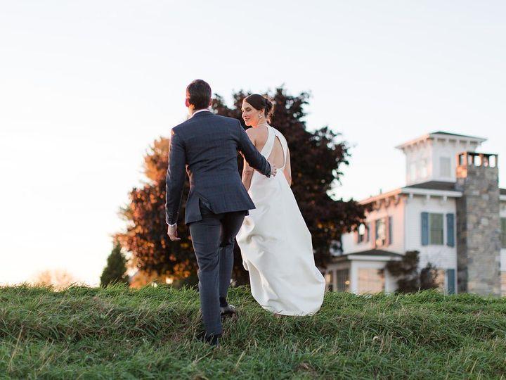 Tmx 1514611323003 101516brendanali I69a7696 New Haven, VT wedding venue