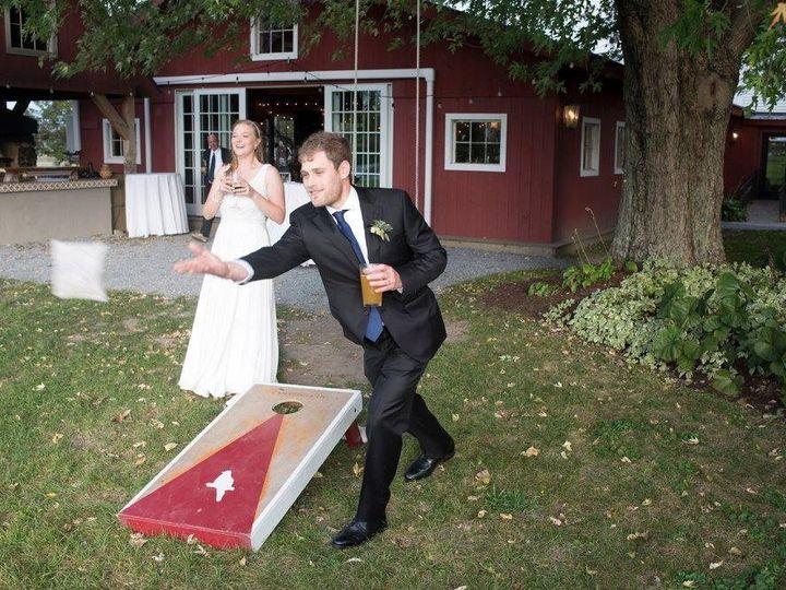 Tmx 1514620449506 Img4841 New Haven, VT wedding venue