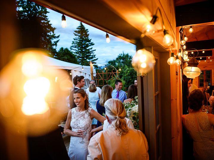 Tmx 1514735648297 59f1407f A328 40b3 9df0 71a1e7598ab7 New Haven, VT wedding venue