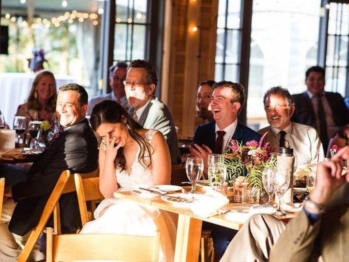 Tmx 1515560691 Dedd5c30d3fb5dbb 1515560690 6713354bcdcfe6be 1515560684717 3 IMG 5026  1  New Haven, VT wedding venue