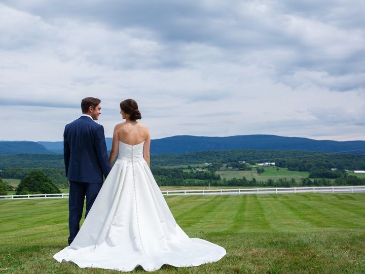 Tmx 46733928 10157929243612926 4692536694715449344 O 51 371155 New Haven, VT wedding venue