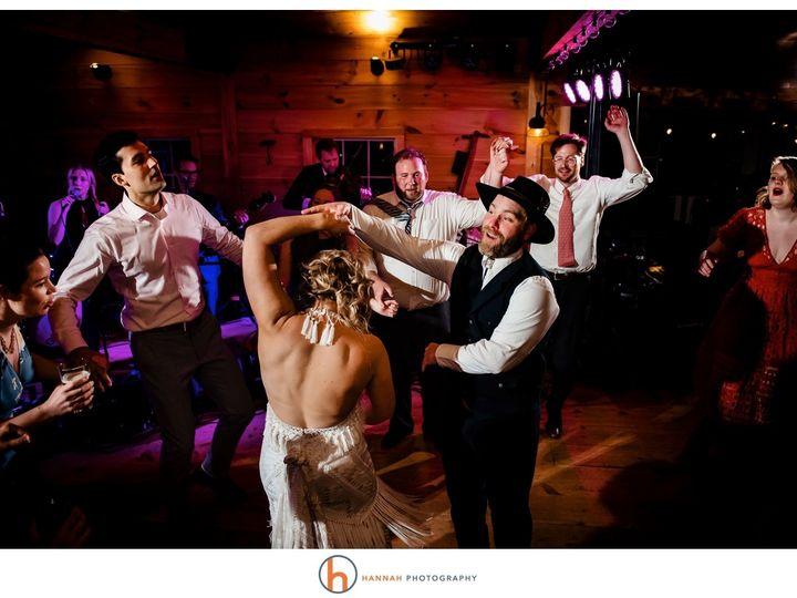 Tmx 61853153 1403164486475495 8658362105449152512 O 51 371155 157393058941915 New Haven, VT wedding venue