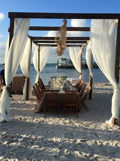 Florida Keys Wedding Music