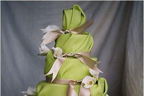 Tammie Coe Cakes