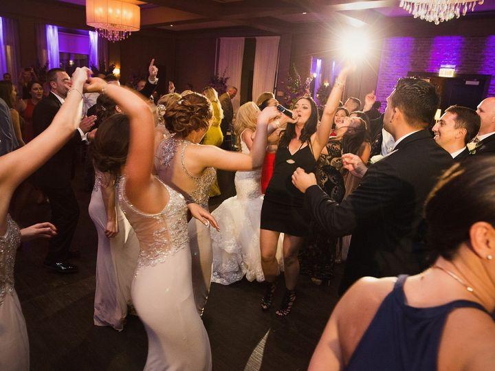 Tmx 1487703791956 161222101409668309064403160790353o New York, New York wedding band