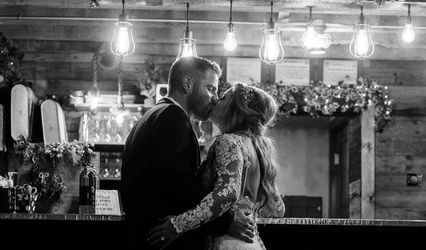 Whitetail Acres Wedding & Event Venue