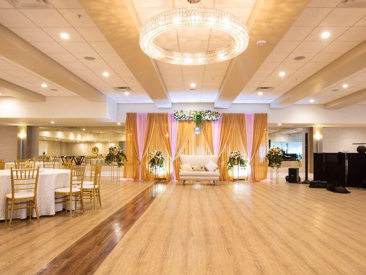 Tmx  Ii 0009 51 1013155 1555511515 West Newton wedding eventproduction
