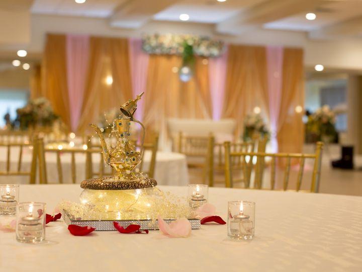 Tmx  Ii 0050 51 1013155 1555511611 West Newton wedding eventproduction
