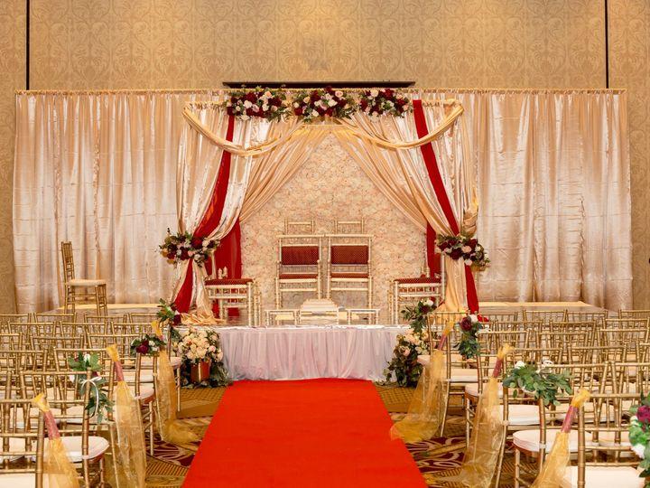Tmx  Ii 2028 51 1013155 157557001444185 West Newton wedding eventproduction