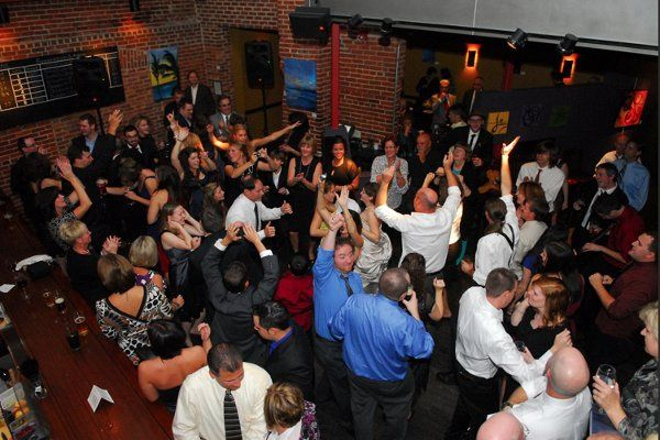 Tmx 1291166114395 TQPartyShot Berlin, New Jersey wedding dj