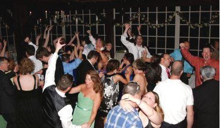 Tmx 1291166124114 TQpartyshot3 Berlin, New Jersey wedding dj