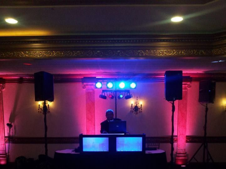 Tmx 1377558381422 53718710200966680781631372099364n Berlin, New Jersey wedding dj
