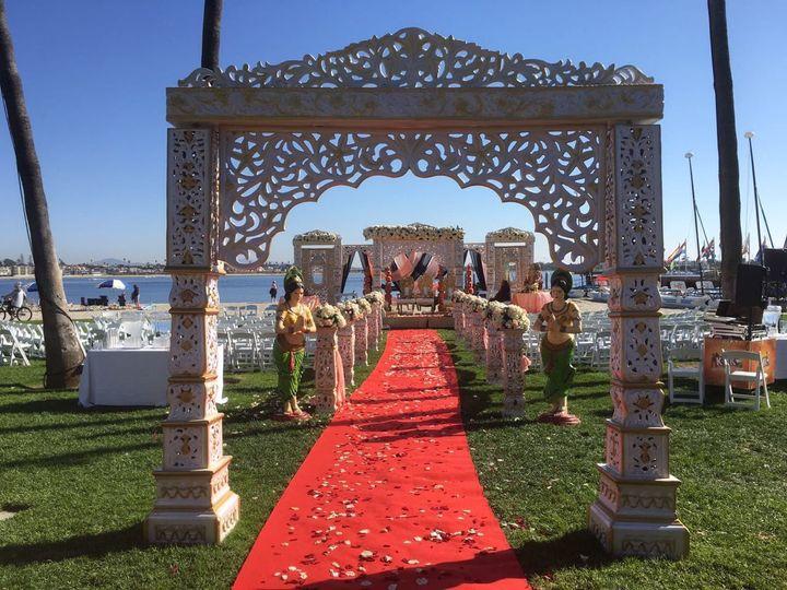 Tmx 1535050306 C8cbcd4fdfe835d3 1535050305 02f29954f1144da9 1535050305932 1 WhatsApp Image 201 West Newton wedding eventproduction