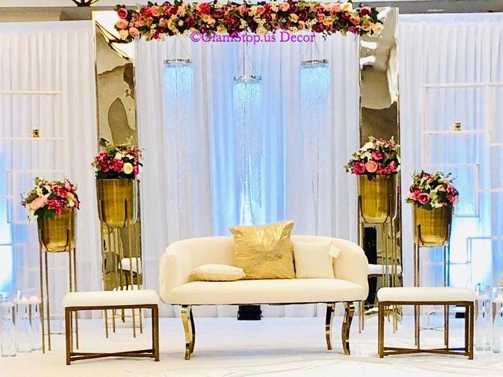 Tmx 46789468 10218345994024362 5945028619418992640 O 51 1013155 157557126251731 West Newton wedding eventproduction