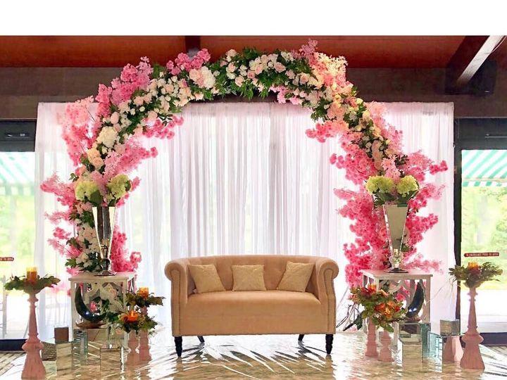 Tmx 69456087 10220717904000629 3177045325269434368 O 51 1013155 159554615760002 Newton, MA wedding eventproduction