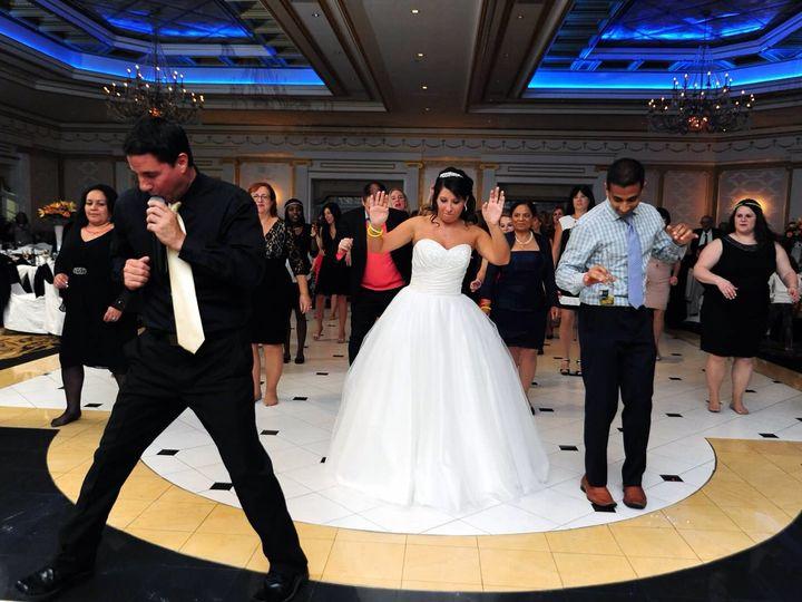 Tmx Adelphias 1 51 13155 Berlin, New Jersey wedding dj