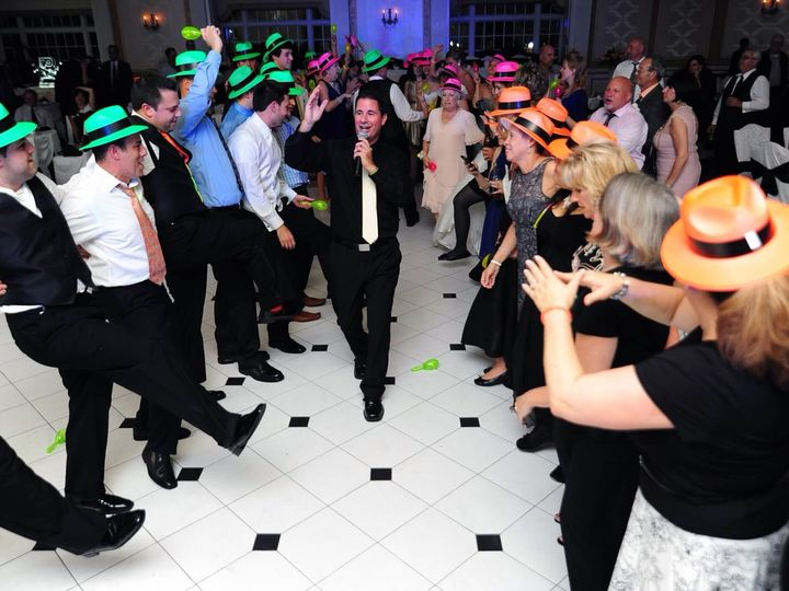 Tmx Adelpias 3 51 13155 Berlin, New Jersey wedding dj