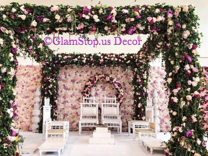 Tmx Image111 19 11 25 22 51 1013155 West Newton wedding eventproduction