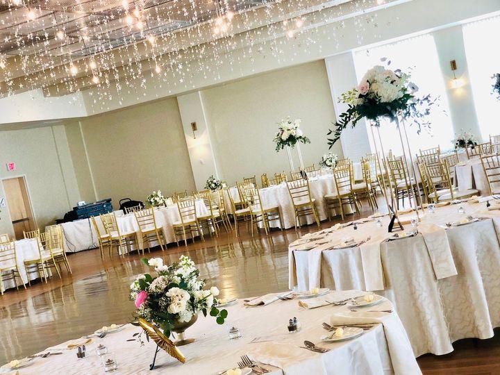 Tmx Img 6170 51 1013155 1555512093 West Newton wedding eventproduction