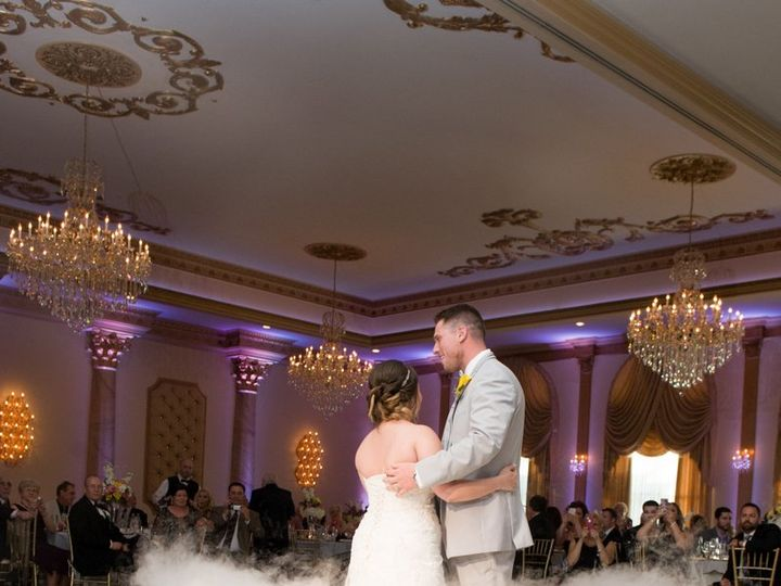 Tmx Luciens Cloud 51 13155 Berlin, New Jersey wedding dj