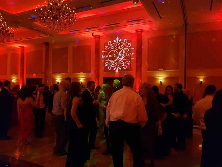 Tmx Merion Palazzo 51 13155 158034136088992 Berlin, New Jersey wedding dj