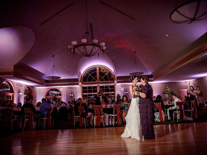 Tmx Northampton Uplights 51 13155 Berlin, New Jersey wedding dj