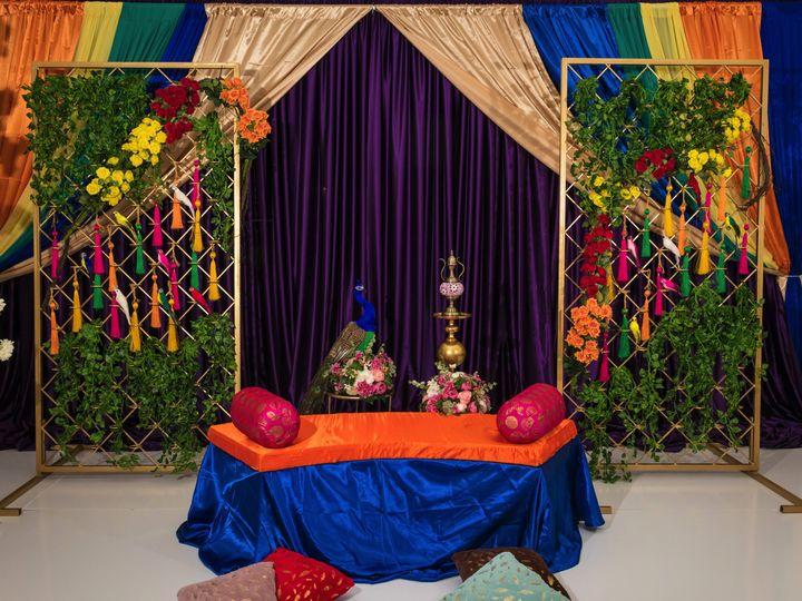 Tmx Shyla Decor Print 2 51 1013155 159554632429491 Newton, MA wedding eventproduction
