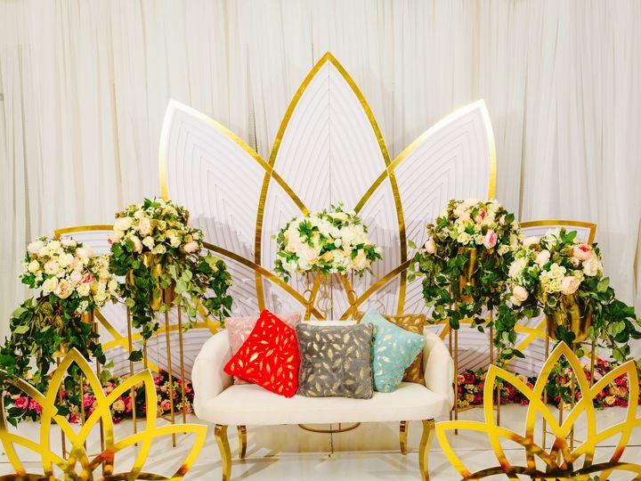 Tmx Shyla Decor Print 33 51 1013155 159554628945702 Newton, MA wedding eventproduction