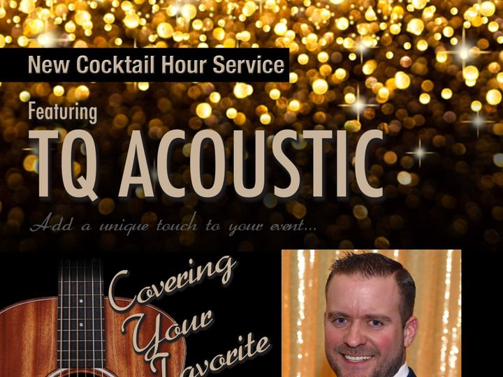 Tmx Tq Acoustic 51 13155 158034089849064 Berlin, New Jersey wedding dj