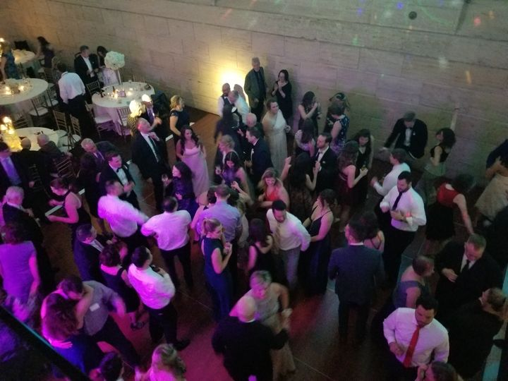 Tmx Union Trust1 51 13155 Berlin, New Jersey wedding dj