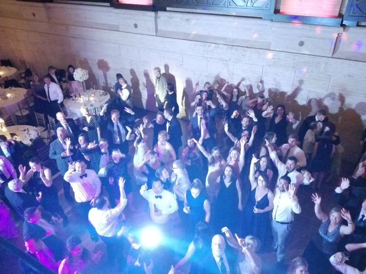 Tmx Union Trust2 51 13155 Berlin, New Jersey wedding dj