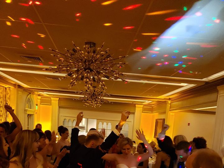 Tmx Uplights Golden 51 13155 158034089847723 Berlin, New Jersey wedding dj