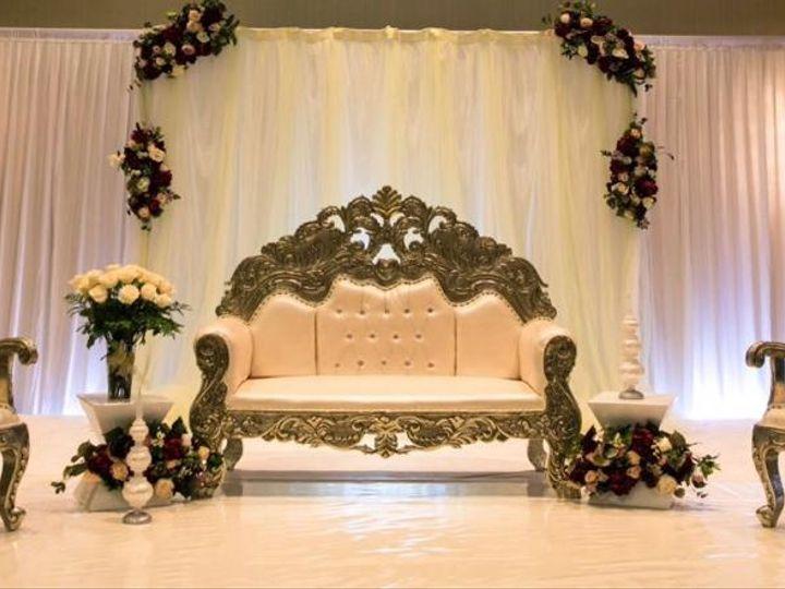 Tmx Whatsapp Image 2019 10 30 At 7 04 38 Pm 1 51 1013155 159554620933755 Newton, MA wedding eventproduction