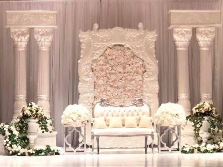Tmx Whatsapp Image 2019 10 30 At 7 09 37 Pm 4 51 1013155 157988918339170 West Newton wedding eventproduction