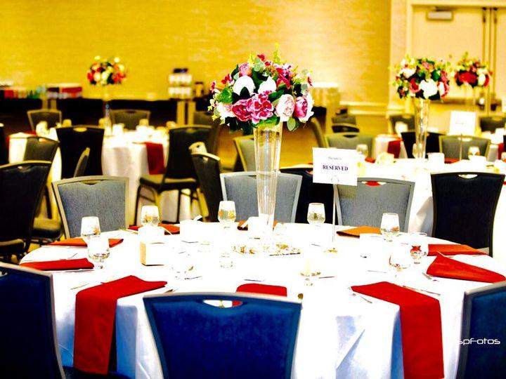 Tmx Wirda2 51 1013155 West Newton wedding eventproduction