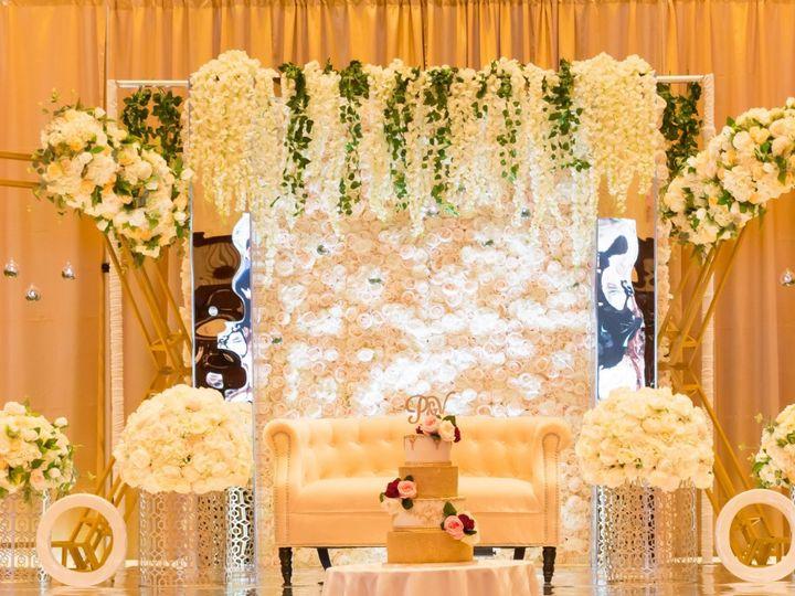 Tmx Yy Ii 2066 51 1013155 157556976558689 West Newton wedding eventproduction