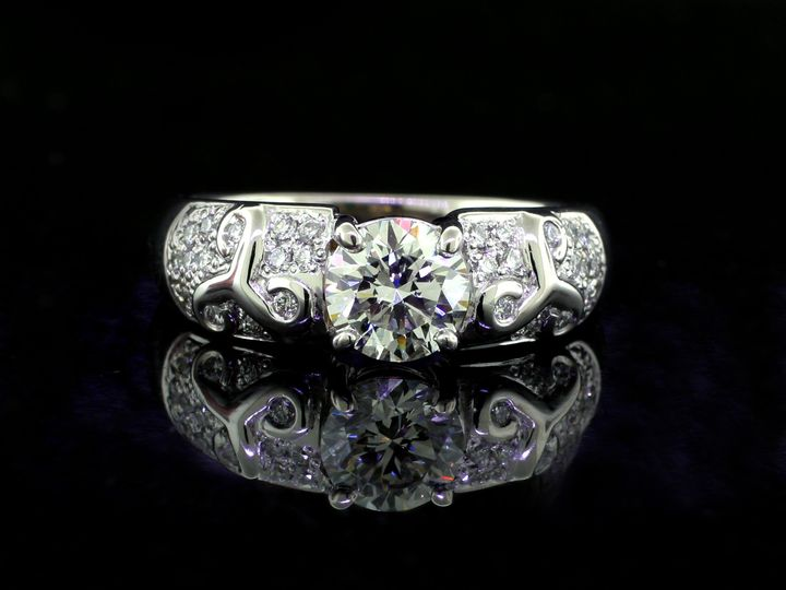 Tmx 1376416993844 Img2626 Lancaster, PA wedding jewelry