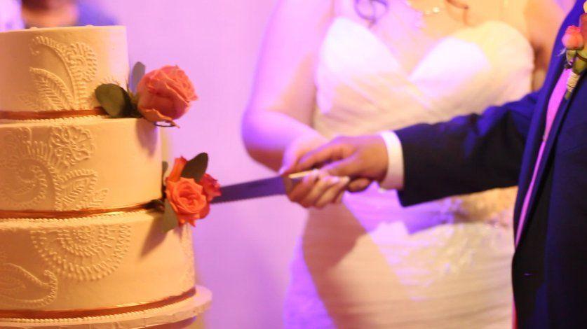 cake cutting 51 2033155 162268174655300