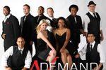 Jordan Music Entertainment image
