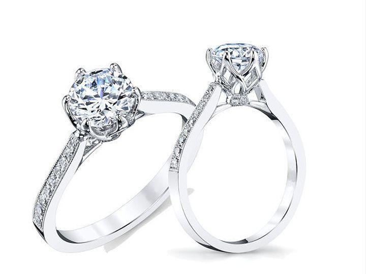 Tmx 1486425547757 25283 Lakeville, MN wedding jewelry