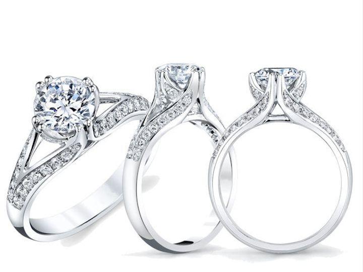 Tmx 1486425553798 28236 Lakeville, MN wedding jewelry