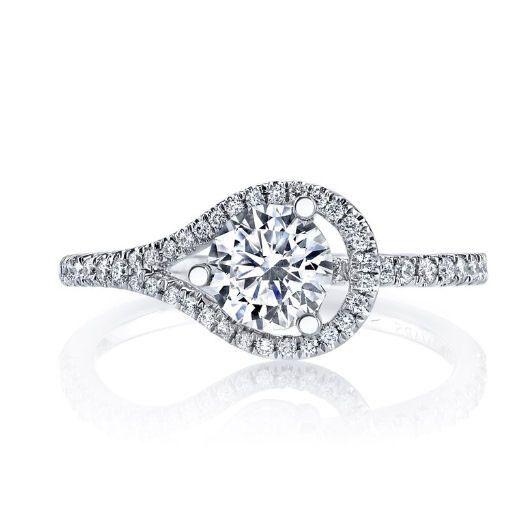 Tmx 1506530899284 265312 Lakeville, MN wedding jewelry
