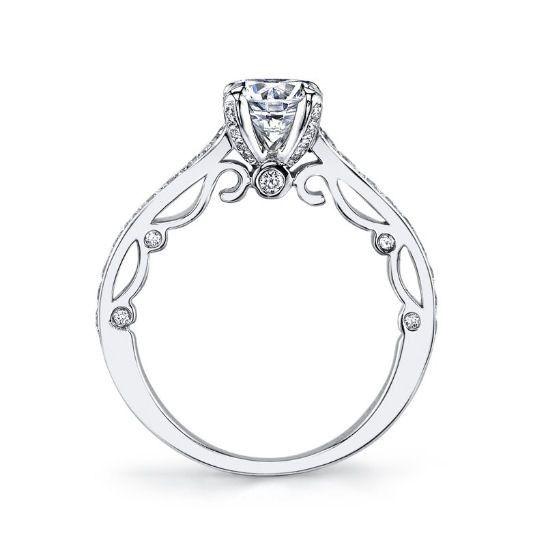 Tmx 1506530899367 25736e2 Lakeville, MN wedding jewelry